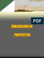 EVALUACION DE PROYECTOS.pptx