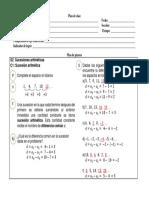 Modelo de plan de clase orientado MINED 2019 .pdf