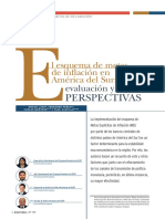 moneda-179-02.pdf