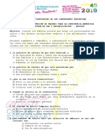 pret y post test taller matriz imprimir.docx