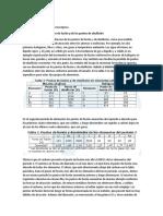 Documento (7).odt