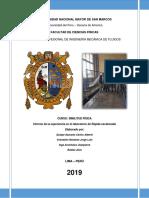 Informe Rapida Escalonada 2019 II Ing Americo