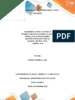 Entrega_fase_4_Decision grupal.pdf