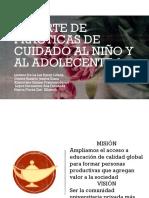 campos final.pdf
