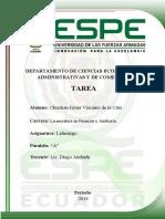 Christian_Javier_Viscaino_de_la_Cruz.pdf