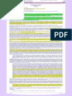 10. SAN TEODORO DEVELOPMENT ENTERPRISES, INC.,  petitioner-appellant, vs. SOCIAL  SECURITY SYSTEM,  r