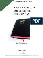 bd3s-sg.pdf