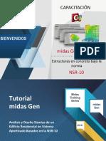 Análisis_y_Diseño_Sísmico_de_un_Edificio_Residencial_en_Sistema_Aporticado_Basados_en_la_NSR-10_1511305229.pdf