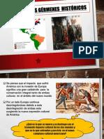 formativa.pptx