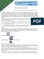 Fase3-U1T4 D1 Introducción a la orientación a objetos-mod.doc
