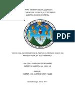 cf136275872c33737d804f168e00ae67ffa07d20.pdf