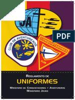 Reglamento-de-uniformes.pdf