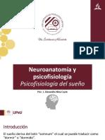 Psicofisiología del sueño.pptx