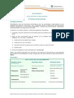 Tema 3 _Ciclo Vital_ SEMAN4.pdf