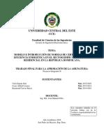 Proyecto Integrador 2 - COMPLETO.pdf