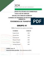 PROPIEDADES FISICO QUIMICAS DE LOS FLUIDOS.docx