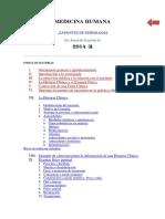 TEXTO DE SEMIOLOGIA 2013.docx