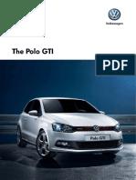 polo-gti-brochure (1).pdf