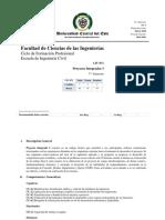 7.1 CIV-971 Proyecto Integrado I - v2.pdf