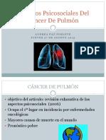 LECTURA N4 Cancer de Pulmón.pptx