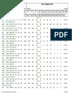 TrafficAADT-Rekap2014.pdf