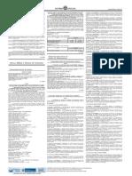 1_convocao_06jun16.pdf