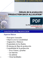 U0_08_C1_Producción Back Allocation.pdf