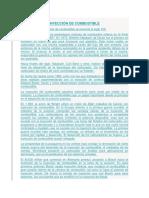 HISTORIA DE LA INYECCIÓN DE COMBUSTIBLE.docx