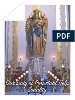 olph sodality booklet 09 15 19