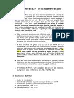 O REINADO DE DAVI.docx