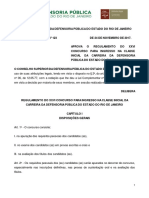 regulamentoXXVI.pdf