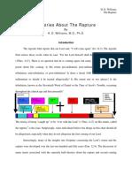 rapture.pdf