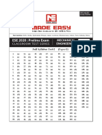 151ufrep_me-test-8.pdf