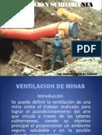 ventilacionenmineriasubterraneacapi-160203194903.pdf