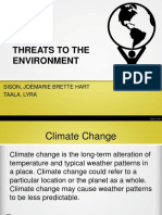 Threats-to-the-Environment.ppt