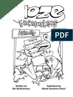 Cloze - Animals pg 01.pdf