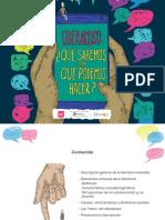 Presentación PPT.PDF