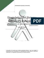 Fundamentos electricidad y electronica