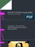 Instituciones Familiares Corregido