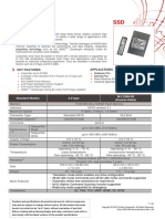 cSSD-HG6Z-Product-Manual