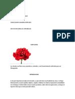 PLAN DE ACCION DE MERCADO 2.docx