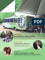 dpmg_revista-4_completa.pdf