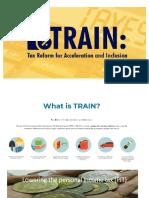 TRAIN Presentation.pptx