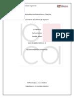 Lab_03__Reconocimieto_de_materiales.pdf