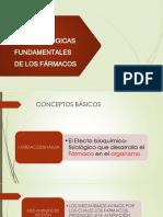 ACCIÓN FARMACOLÓGICA.pptx
