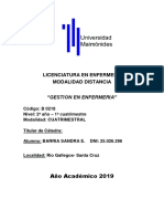 GEST EN ENFERMERIA-TP1 BARRIA SANDRA E..docx
