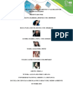 FASE 2 – REVISAR APROVECHAMIENTO Y VALORACIÓN DE RESIDUOS SÓLIDOS FINAL.docx