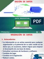 1_MIGRACION DATOS.pptx