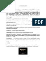 NOMBREVERDADERO.pdf