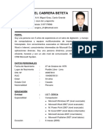 CV LEON ANGEL CABRERA BETETA.pdf